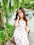 04082019_Samsung Smartphone Galaxy S10 Plus__Ma Wan_Serena Ng00023