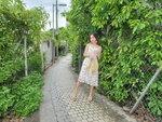 04082019_Samsung Smartphone Galaxy S10 Plus__Ma Wan_Serena Ng00024