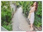 04082019_Samsung Smartphone Galaxy S10 Plus__Ma Wan_Serena Ng00025