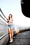 08092013_Taipo Waterfront Park_Serena Lam00003