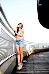 08092013_Taipo Waterfront Park_Serena Lam00004