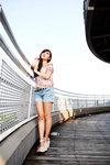 08092013_Taipo Waterfront Park_Serena Lam00005