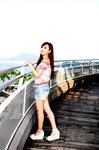 08092013_Taipo Waterfront Park_Serena Lam00006