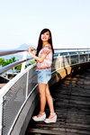 08092013_Taipo Waterfront Park_Serena Lam00007