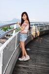 08092013_Taipo Waterfront Park_Serena Lam00008