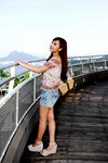 08092013_Taipo Waterfront Park_Serena Lam00009