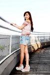 08092013_Taipo Waterfront Park_Serena Lam00011