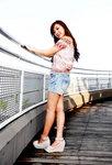 08092013_Taipo Waterfront Park_Serena Lam00012