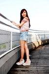 08092013_Taipo Waterfront Park_Serena Lam00013