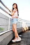 08092013_Taipo Waterfront Park_Serena Lam00016