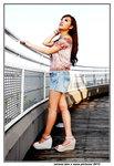 08092013_Taipo Waterfront Park_Serena Lam00017