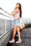 08092013_Taipo Waterfront Park_Serena Lam00018