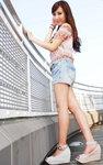 08092013_Taipo Waterfront Park_Serena Lam00022