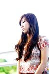 08092013_Taipo Waterfront Park_Serena Lam00025