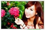 08092013_Taipo Waterfront Park_Serena Lam00186