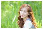 22102017_Shek Wu Hui Sewage Treatment Works_Serena Ng00150