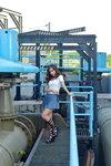 22102017_Shek Wu Hui Sewage Treatment Works_Serena Ng00002