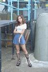 22102017_Shek Wu Hui Sewage Treatment Works_Serena Ng00003