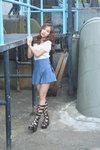 22102017_Shek Wu Hui Sewage Treatment Works_Serena Ng00004