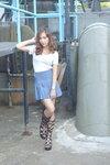 22102017_Shek Wu Hui Sewage Treatment Works_Serena Ng00006