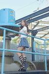 22102017_Shek Wu Hui Sewage Treatment Works_Serena Ng00007