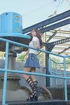 22102017_Shek Wu Hui Sewage Treatment Works_Serena Ng00008