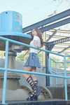 22102017_Shek Wu Hui Sewage Treatment Works_Serena Ng00010