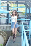 22102017_Shek Wu Hui Sewage Treatment Works_Serena Ng00011