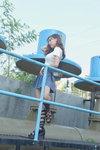 22102017_Shek Wu Hui Sewage Treatment Works_Serena Ng00016