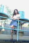 22102017_Shek Wu Hui Sewage Treatment Works_Serena Ng00019
