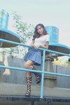 22102017_Shek Wu Hui Sewage Treatment Works_Serena Ng00020