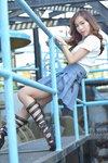 22102017_Shek Wu Hui Sewage Treatment Works_Serena Ng00023