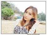 04032018_Samsung Smartphone Galaxy S7 Edge_Cafeteria Beach_Serena Ng00070