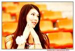 08092013_Taipo Waterfront Park_Shadow Lam00080