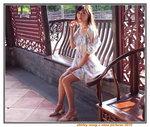05072015_Samsung Smartphone Galaxy S4_Lingnan Garden_Shirley Wong00021