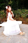 21042013_Taipo Waterfront Park_Shirley Sin00003