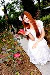 21042013_Taipo Waterfront Park_Shirley Sin00007