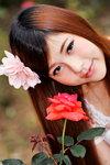 21042013_Taipo Waterfront Park_Shirley Sin00018