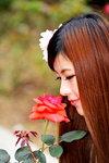21042013_Taipo Waterfront Park_Shirley Sin00019