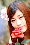 21042013_Taipo Waterfront Park_Shirley Sin00020