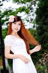 21042013_Taipo Waterfront Park_Shirley Sin00022