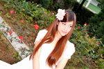21042013_Taipo Waterfront Park_Shirley Sin00005