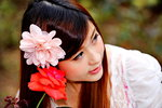 21042013_Taipo Waterfront Park_Shirley Sin00015