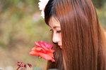 21042013_Taipo Waterfront Park_Shirley Sin00016