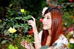 21042013_Taipo Waterfront Park_Shirley Sin00021