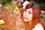 21042013_Taipo Waterfront Park_Shirley Sin00024