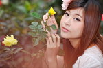 21042013_Taipo Waterfront Park_Shirley Sin00025