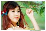 23112013_Taipo Mui Shue Hang_Shirley Sin00141