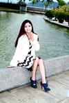 20012013_Taipo Waterfront Park_Shirley Wong00003