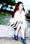 20012013_Taipo Waterfront Park_Shirley Wong00005